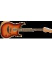 Fender American Acoustasonic© Stratocaster© 3-Color Sunburst 097-2023-200