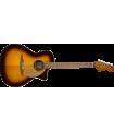 Fender Newporter Player Sunburst 097-0743-003