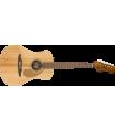 Fender Malibu Player Natural 097-0722-021