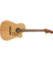 Fender Redondo Player Natural 097-0713-121
