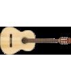 Fender CN-60S Natural 097-0160-521
