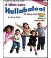 A Whole Lotta Hullabaloo!