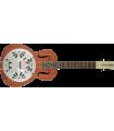 Gretsch G9210 Boxcar Square-Neck Resonator Guitar Natural 271-5023-521