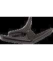 Fender© Phoenix Capo Black 099-0413-000