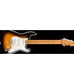 Squier Classic Vibe '50s Stratocaster 2-Color Sunburst 037-4005-500