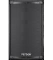 "Fender Fighter 10"" 2-Way Powered Speaker 696-2000-000"