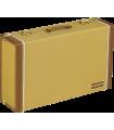 Fender Classic Series Tweed Pedalboard Case Tweed 099-6106-502