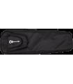 Charvel© Multi-Fit Standard Gig Bag Black 299-1414-006