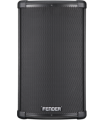 "Fender Fighter 10"" 2-Way Powered Speaker 696-2006-000"