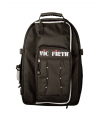 Vic Firth Vicpack -- Drummer's Backpack