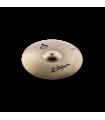 """Zildjian 15"""" A CUSTOM MASTERSOUND HIHAT - TOP A20554"""