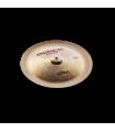 "Zildjian 16"" ORIENTAL CHINA TRASH A0616"