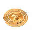 "Zildjian 10"" FX SPIRAL STACKER FXSPL10"