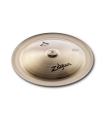 "Zildjian 20"" A CUSTOM CHINA A20530"