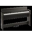 Korg C1AIR Brown Digital Piano