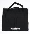 Vic Firth Keyboard Mallet Bag