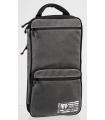 Vic Firth Professional Drumstick Bag