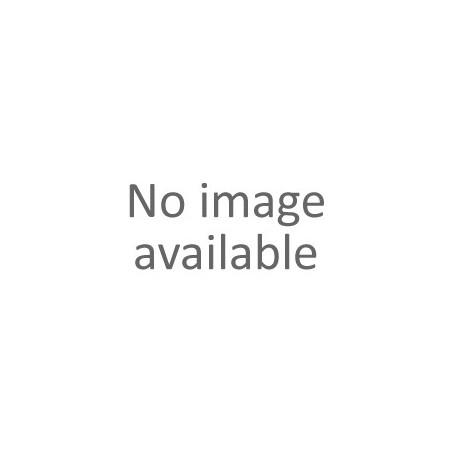 """Zildjian 15"""" A CUSTOM MASTERSOUND HIHAT - BOTTOM A20555"""