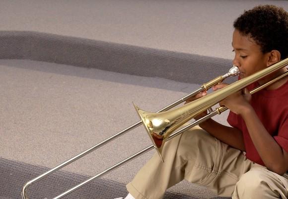 About Trombones